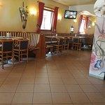Photo of Alibi Cafe