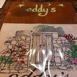 Bild från Eddy's