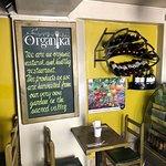 Foto de Organika