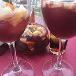 Photo of Restaurante Casa Nelly Alora