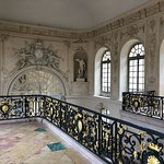 Bild från Ducal Palace