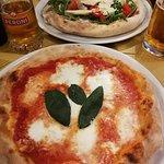 Trattoria Pizzeria San Gallo의 사진