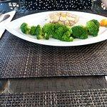 Foto de Restaurant Antonio