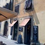 ภาพถ่ายของ Caffe della Galleria