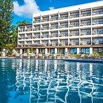 Bel Jou Hotel