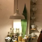 Foto de Ristorante Abocar Due Cucine