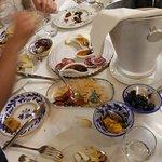 Photo of L'Osteria del Siciliano