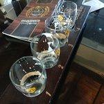 Photo of Gram Bier