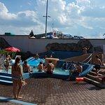 Aquapalace Praha Foto