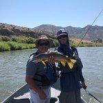 Cutthroat Anglersの写真