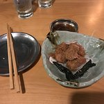 Foto de Black Rice Izakaya