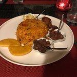 Foto de Bocas del Mar Restaurant and Bar