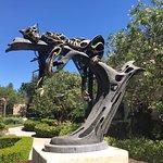 Φωτογραφία: Sculpterra Winery & Sculpture Garden