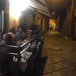 Ristorante San Pietro Foto