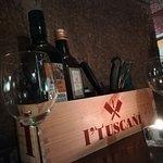 Foto de I'Tuscani 3