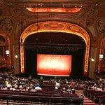 Φωτογραφία: Shea's Performing Arts Center