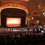 Foto di Shea's Performing Arts Center
