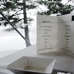 Foto van Terrace Restaurant Uminohoshi Etoile de la mer