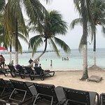 Foto de Aquaworld Cancún