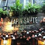 Le Lapin Sauté의 사진