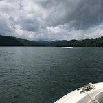 Φωτογραφία: Nantahala Lake Marine