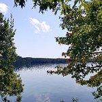 Nickerson State Park의 사진