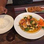 Photo of 9 Restaurant