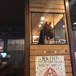 Bild från Ramsey's Diner