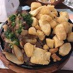 Foto de Giramundo Drinks + Food
