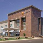 La Quinta Inn & Suites Amarillo Airport