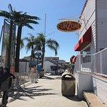 Foto di Balboa Village