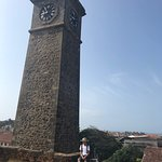 Photo of Galle Fort