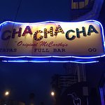 Foto de Cha Cha Cha