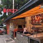 Foto van GROTTINO Osteria Pizzeria