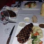 RBI Steak House의 사진