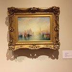 Bilde fra Philbrook Museum of Art