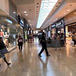 Square One Shopping Centreの写真