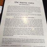 Buena Vista Cafeの写真