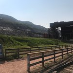 Photo of Atlas Coal Mine National Historic Site