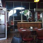 Foto de Patagonia Restaurant