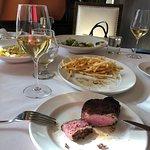 Morels French Steakhouse & Bistro의 사진