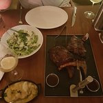 Photo of Harry's Prime Steakhouse & Raw Bar