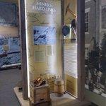 Dahlonega Gold Museum State Historic Site