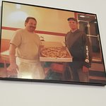 Photo of Harbour Pizza Ucluelet