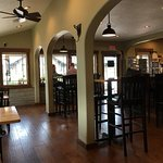 Foto de Glacier Highland Restaurant
