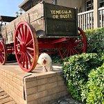 Фотография Old Town Temecula