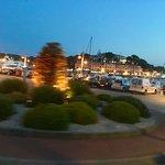 Photo de Gelateria e pasticceria Al Ponte