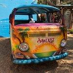 Foto di Sawdust Arts and Craft Festival