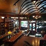 Billede af Skylarks Hidden Cafe