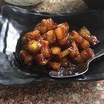 ภาพถ่ายของ ขนมจีนเส้นสดเมืองคอน